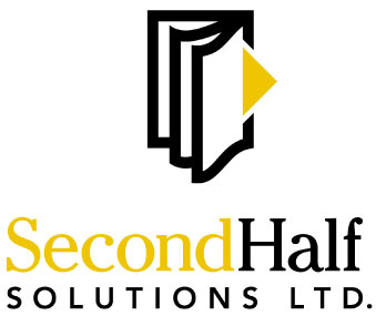 Second Half Solutions